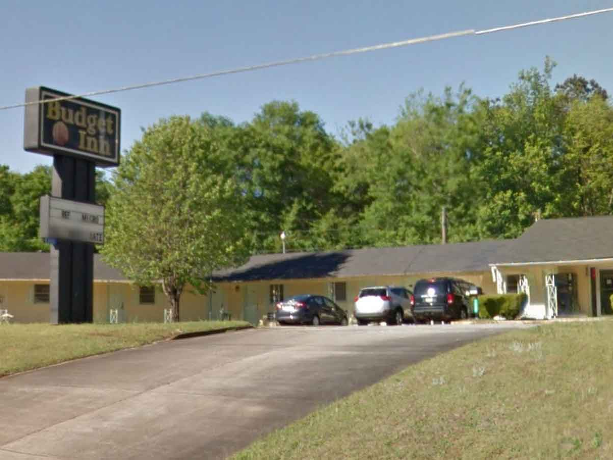 Budget-Inn-Near-Atlanta-Skydiving